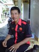 wayan-mudika21